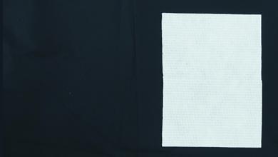 ロール紙18cm