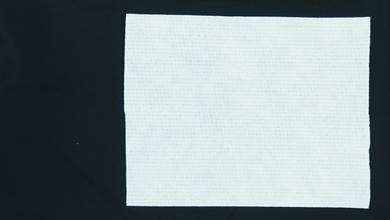ロール紙30cm