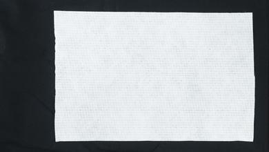 ロール紙36cm