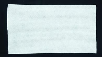 ロール紙42cm